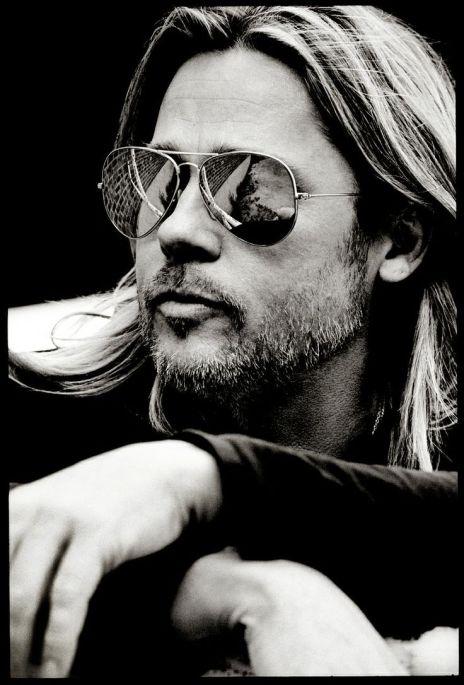 Brad-Pitt-24