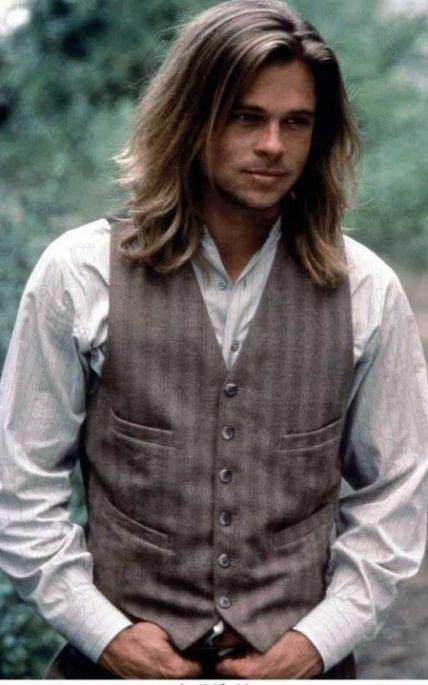 Brad-Pitt-30