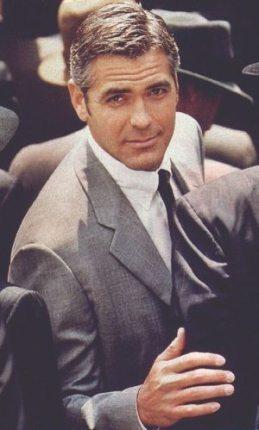 George-Clooney-24