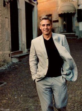 George-Clooney-33