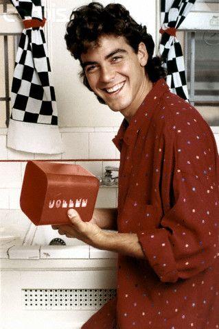 George-Clooney-40