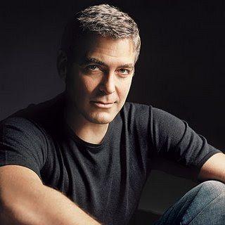 George-Clooney-6