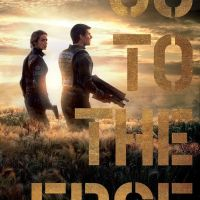Yarinin-Sinirinda-Edge-of-Tomorrow-film-izle-8