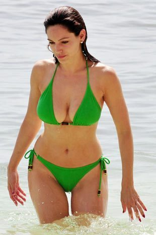 Kelly-Brook-150