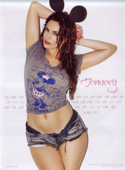 Kelly-Brook-Takvim-12