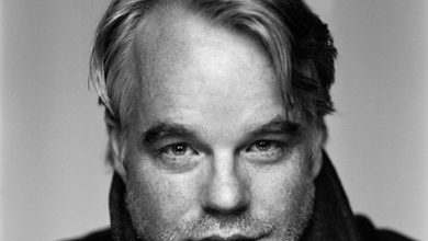 Photo of MaksatBilgi Kapak Şubat 2015 – Philip Seymour Hoffman