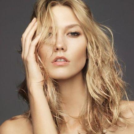 Karlie-Kloss-Fotograflari-35