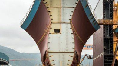 dunyanin-en-buyuk-kargo-gemisi-3