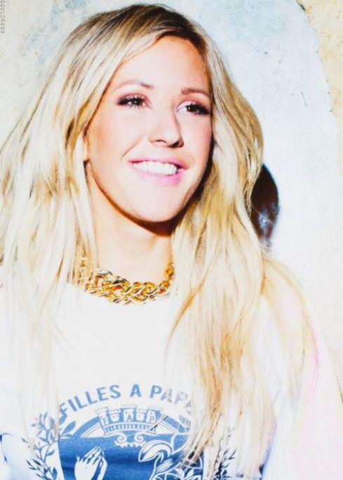 Ellie-Goulding-26
