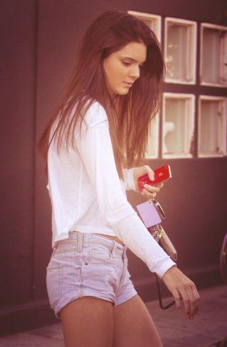 Kendall-Jenner-2