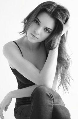 Kendall-Jenner-9