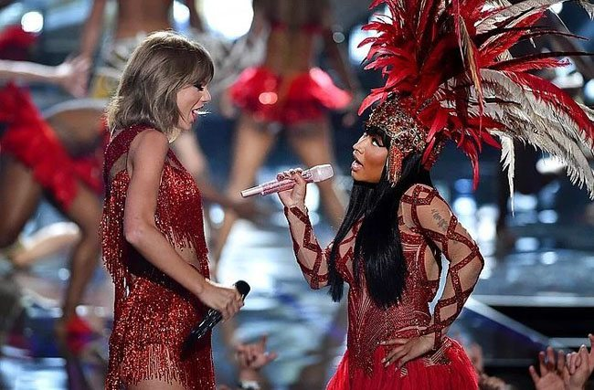 nicki-minaj-taylor-swift-vma-2015