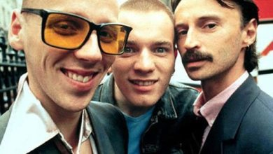 trainspotting-film-2015