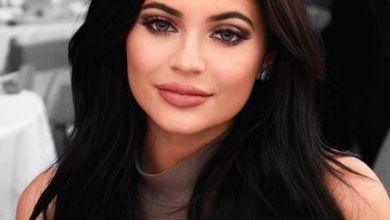 Kylie-Jenner-Photo-9