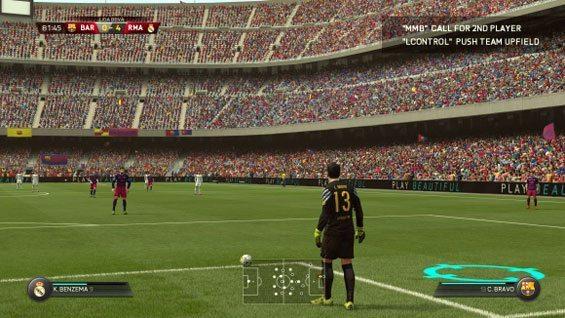 fifa-16-game-4k