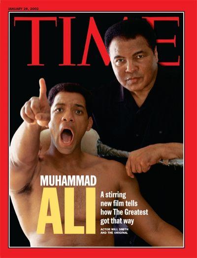 Muhammed-Ali-Foto-Galeri-42