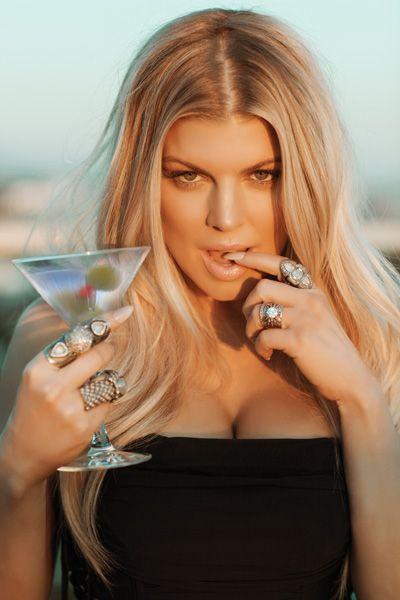 Fergie-Foto-Galeri-3