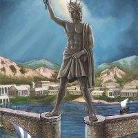 dunyanin-yedi-harikasi-rodos-heykeli-2
