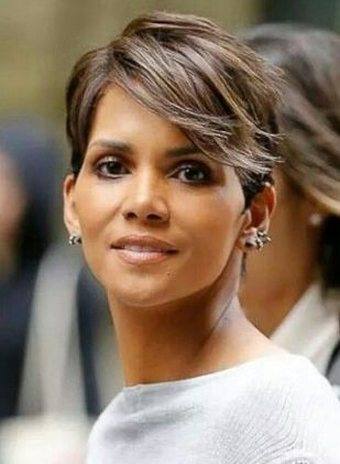 halle-berry-photo-gallery-9