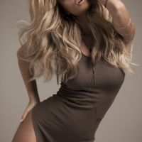 joanna-krupa-photos-25