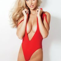 joanna-krupa-photos-41