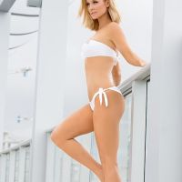 joanna-krupa-photos-49