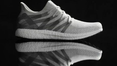 adidas-robotlar-tarafindan-speed-factory