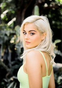 bebe-rexha-photo-2016-14