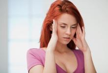 migren-nedir
