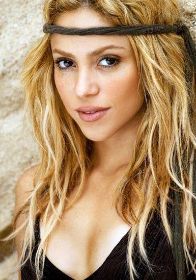 Shakira-2017-Foto-Galeri-Photo-Gallery-14