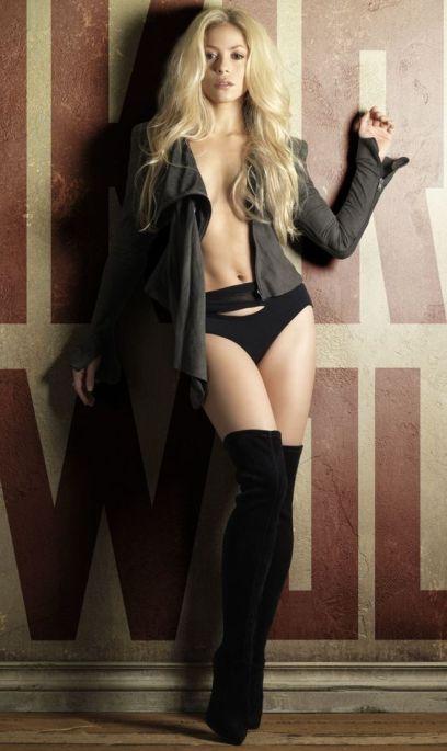 Shakira-2017-Foto-Galeri-Photo-Gallery-48
