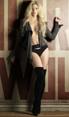 Shakira-2017-Foto-Galeri-Photo-Gallery-48