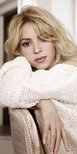 Shakira-2017-Foto-Galeri-Photo-Gallery-8