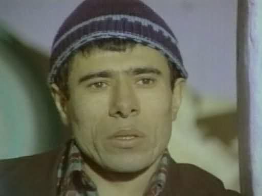 Ilyas Salman Kimdir Maksatbilgi