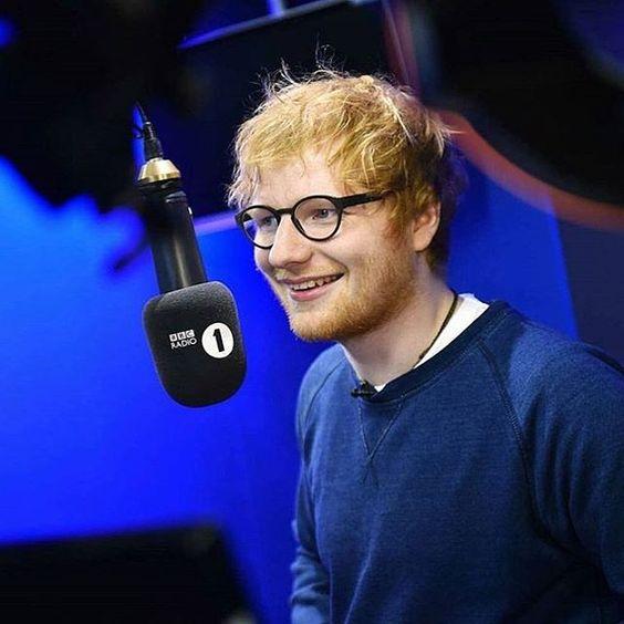 Ed-Sheeran-2017-Foto-Galeri-18