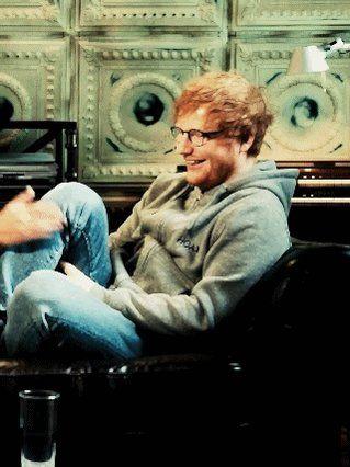 Ed-Sheeran-2017-Foto-Galeri-24