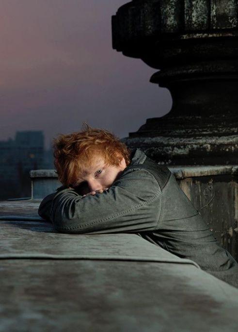 Ed-Sheeran-2017-Foto-Galeri-25