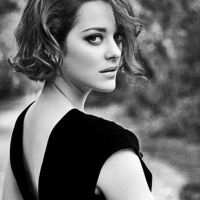 Marion-Cotillard-2017-Photo-Gallery-10