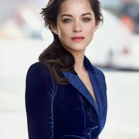 Marion-Cotillard-2017-Photo-Gallery-13