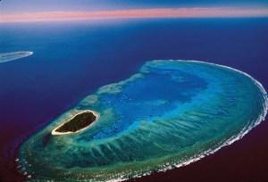 Büyük-Set-Resifi,-Avustralya