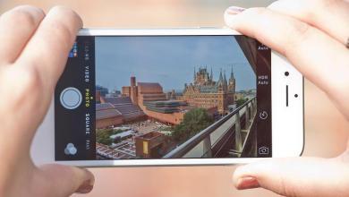 akıllı-telefonlardan-daha-iyi-Manzara-fotografi-cekmek4