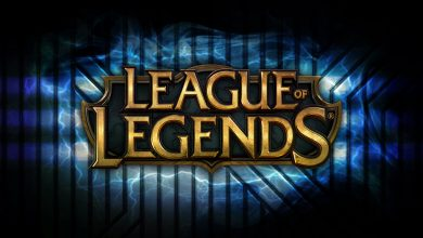Photo of League Of Legends Rolleri