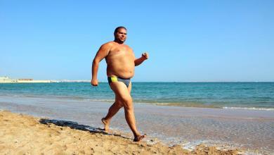 spor-yapan-erkeklerde-beslenme-nasil-olmali