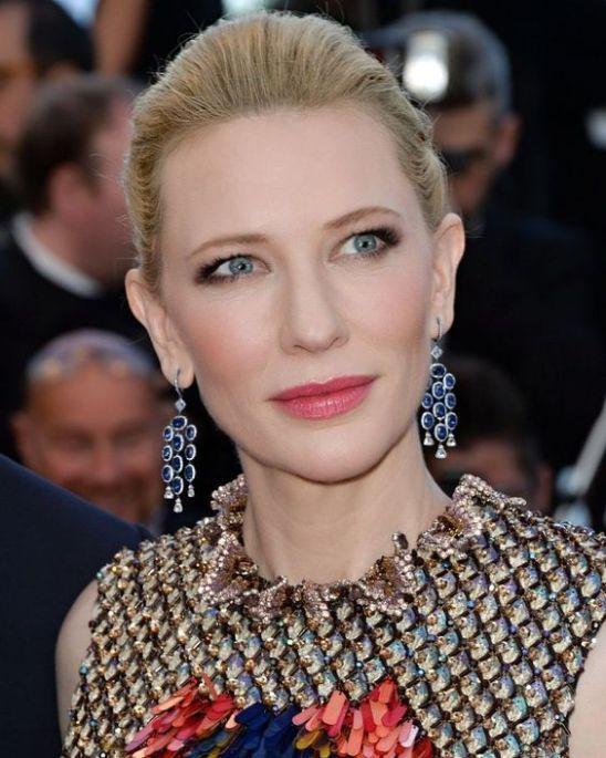 Cate-Blanchett-Foto-Galeri-2017-11