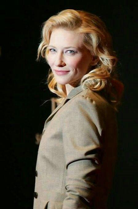 Cate-Blanchett-Foto-Galeri-2017-12