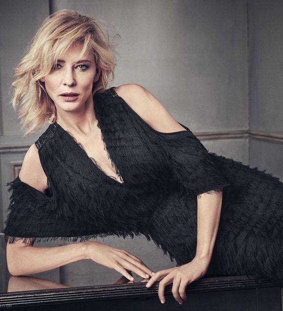 Cate-Blanchett-Foto-Galeri-2017-18