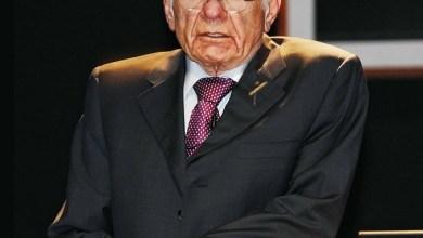 MaksatBilgi-Temmuz-2017-Kapak-Gazi-Yasargil