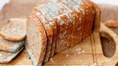 kuflenmis-ekmek
