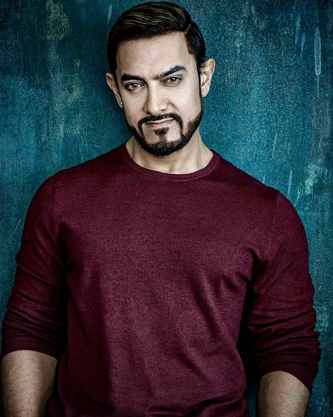 Aamir-Khan-2017-Foto-Galeri-1