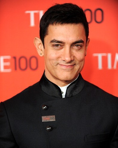 Aamir-Khan-2017-Foto-Galeri-10